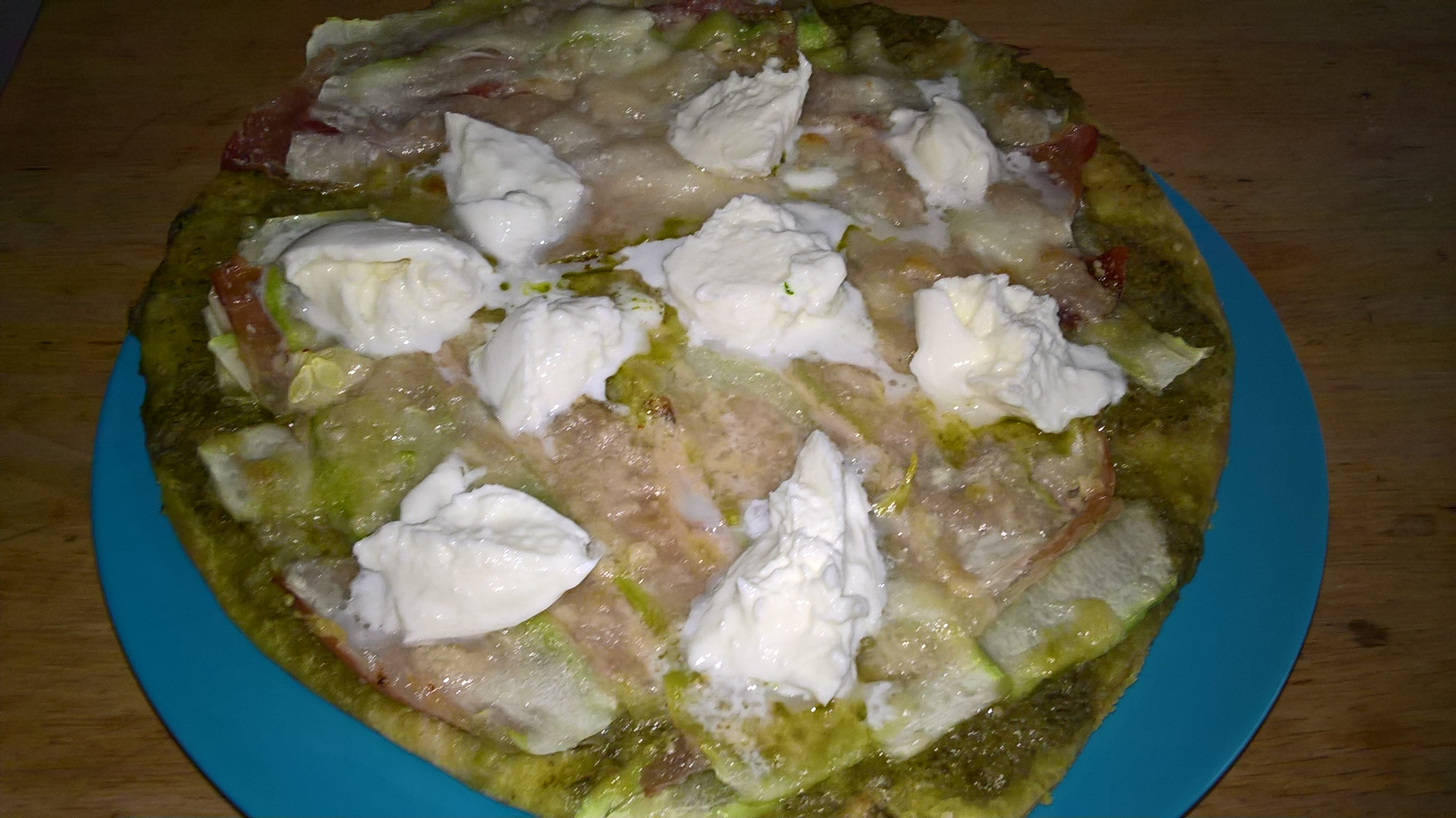 pizza_courgettes